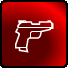 File:Pistol icon.png