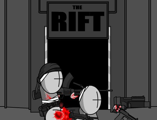 File:Rift.PNG