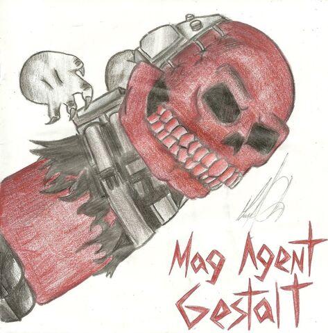 File:Mag agent gestalt by dracorusterra-d7ar6hi.jpg