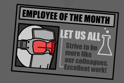 File:Empofthemonth.png