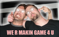 Thumbnail for version as of 20:20, June 6, 2014