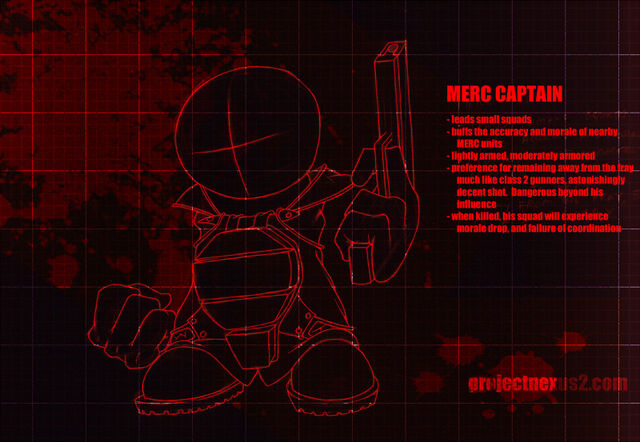 File:994863971 concept4 merc captain.jpg