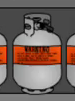 File:Propane Gas.PNG