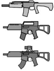 File:G36 2.png