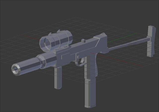 File:Snipermachinepistol.jpg