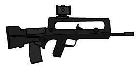 File:FAMAS-scope.png