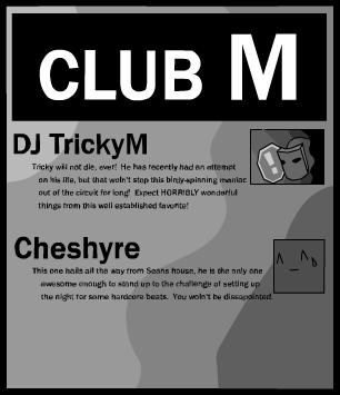 File:MC5 Poster3.png