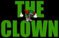 Thumbnail for version as of 00:33, May 10, 2012