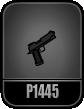 P1445 icon