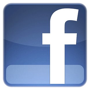 File:Fb icon2.png