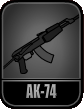File:AK74 icon.png