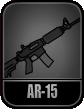 File:AR-15 icon.png