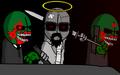 Thumbnail for version as of 17:22, November 10, 2011
