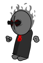 File:146px-Demonl33t.png