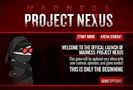 File:Hank, Nexus menu.jpg