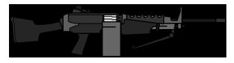 File:M249 Nexus.png