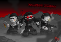 Thumbnail for version as of 19:00, August 8, 2013