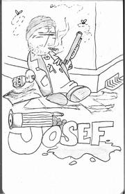 Josef 1
