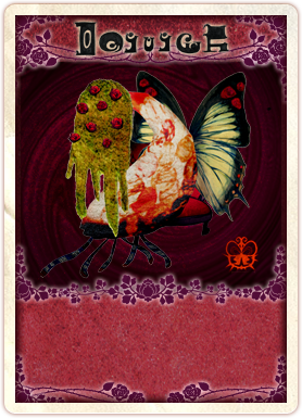File:Card Gertrud.png
