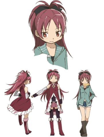 File:Kyouko character art.png