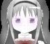 Mahou Shoujo Madoka Magica Вики