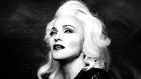File:MDNA 36.png