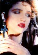 File:Madonna album reissue 14.jpg