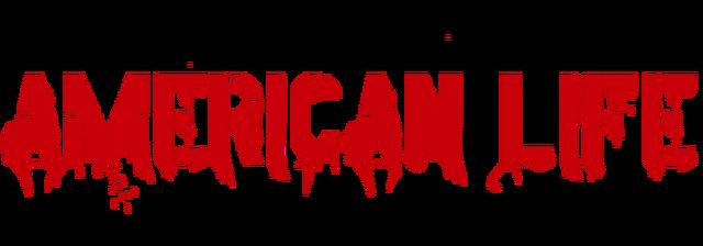 File:American Life Logo.png