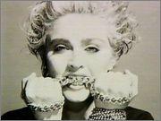 File:Madonna album 27.jpg