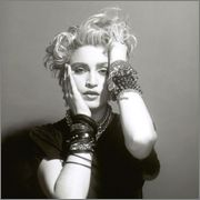 File:Madonna album 9.jpg
