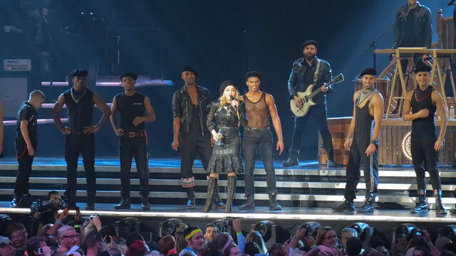 File:Madonna Seattle.jpg