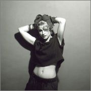 File:Madonna album 33.jpg