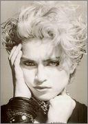 File:Madonna album 14.jpg
