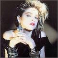 Madonna album reissue 6