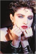 File:Madonna album reissue 13.jpg