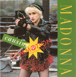 CausingACommotion1987