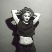File:Madonna album 41.jpg