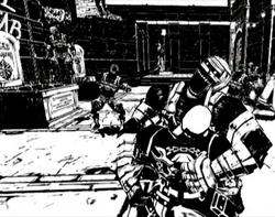 Zombie image1