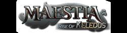 Maestia Wiki