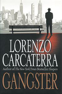 Gangster Carcaterra
