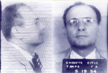 File:Trafficante111.png