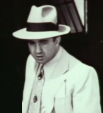 File:Mickeycohen.png