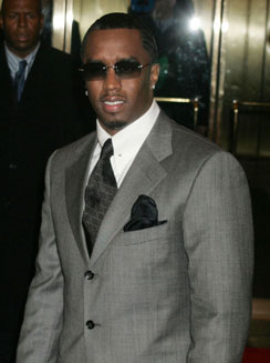 244.p.diddy.101006