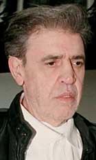 Vincent Gigante 2