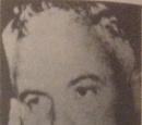 Salvatore Falcone