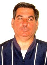 JosephCorozzo