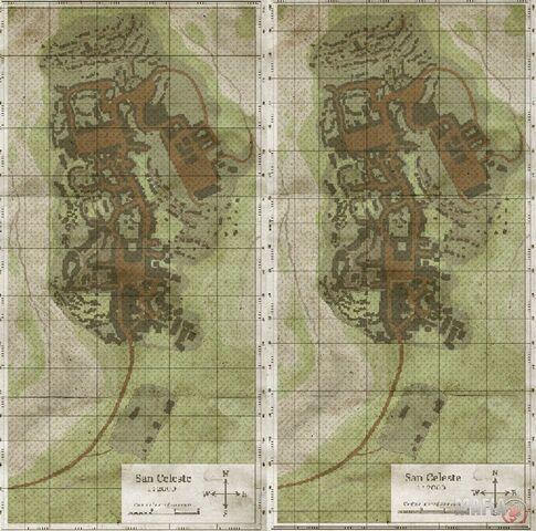 File:01 Sicily map.jpg