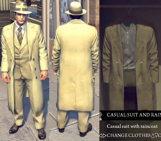 File:Mafia II Clothing 19.png