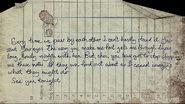 Note-Sinclair Parish 05