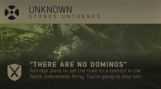 File:There Are No Dominos.jpg